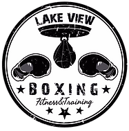 Lakeview Boxing and Fitness Chicago