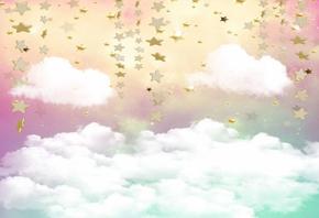 nuages.webp