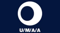 U/M/A/A