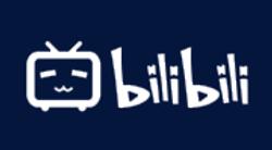BILIBILI