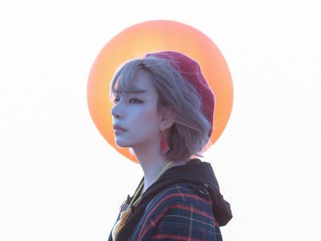 靜電場朔(Dian)Profile