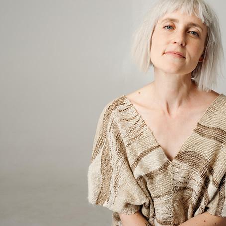 PRACTICE/PROCESS: Artist Interview with Sarah Neubert