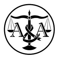 logo2-8000x8000.png
