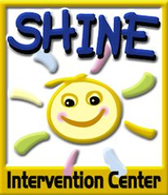 new-shine-logo-for-site.png