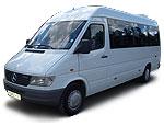 Minibus Class