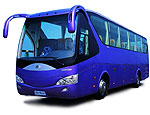 Bus Coaches Class