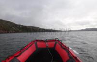 Rent a boat (min. 5 Pax)