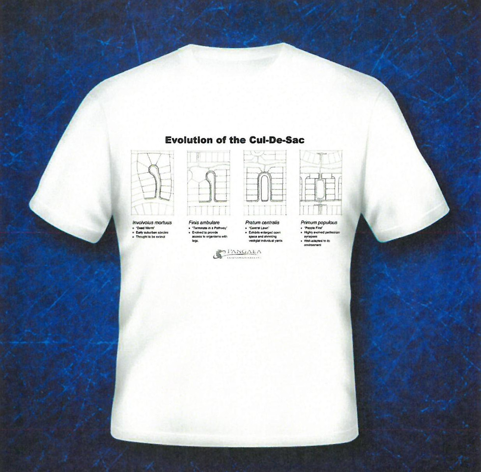 T-shirt Concept-1