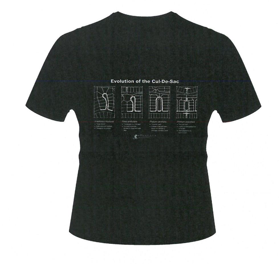 T-shirt Concept-2
