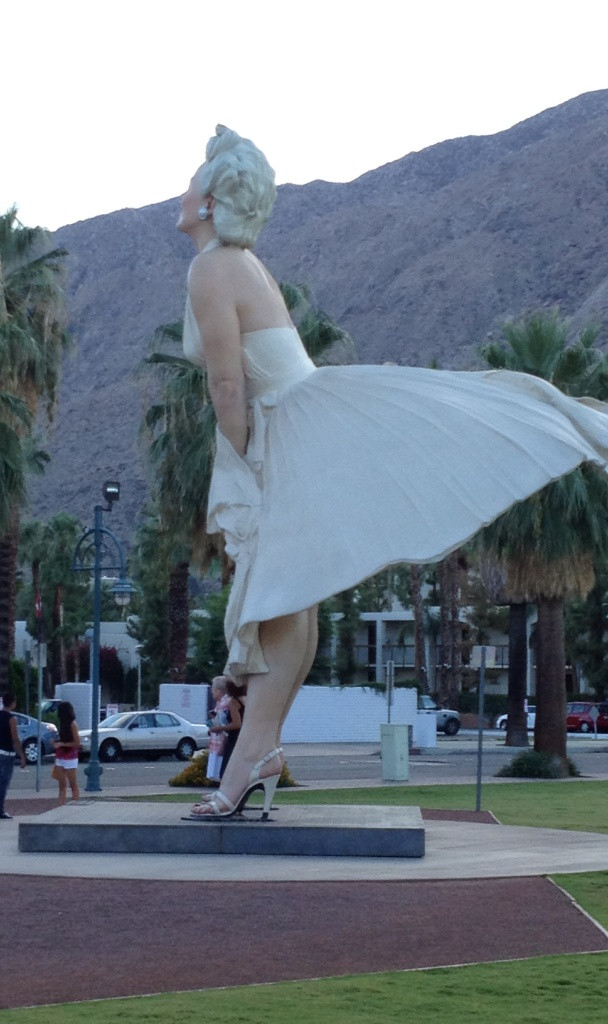 Public Art