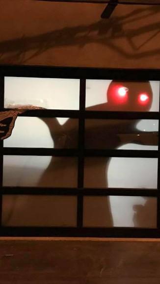 Ghoul Behind the Door-1.jpg