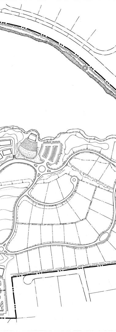 Millington Quarry
