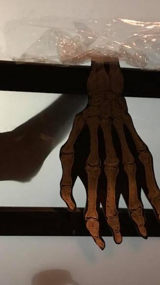 Ghoul Behind the Door-2.jpg