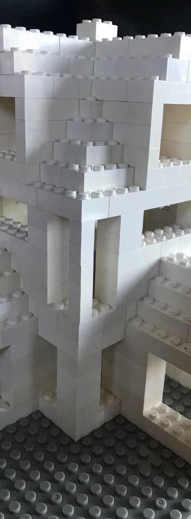 Symmetry Perspective