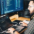 3. Code review dari developer expert.png