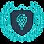 machine_learning_developer_logo_27032010
