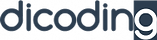 dicoding-header-logo-1.png