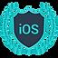 ios_developer_logo_260320162607.png