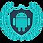 android_developer_logo_201219145044.png