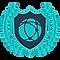 web_developer_logo_201219135331.png