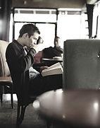 晃紀不動産株式会社,晃紀建物管理,tokyo-kohki,晃紀,土地,建物,管理,亀戸,リノベーション,不動産管理,会社,業者,リフォーム,紀興産,小川,小川光洋,小川紀子,ペット可,物件,賃貸,売買,不動産買取,建物管理,
