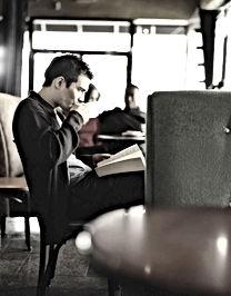 editor, Kindle, libros, ebooks, publicar, autopublicar, escritor, novelar, literatura, editor, ebooks, amazon, createspace, books