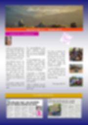 newsletter N°1-page-001 (1).jpg