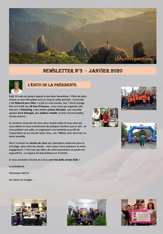 Newsletter 3  janvier 2020.jpg