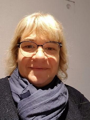 Patricia Bene.jpeg