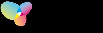 Logo-photoweb-baseline-2000px.png