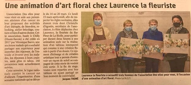 atelier art floral la biolle 15 03 21.jpg