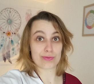 Auréliane Teton (2).jpeg