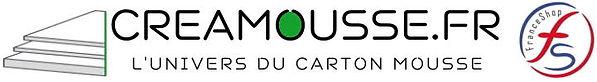 Logo CreaMousse 2021.jpg