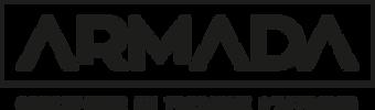 ARMADA-logo_noir.png