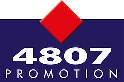 logo 4807 promotion .jpg