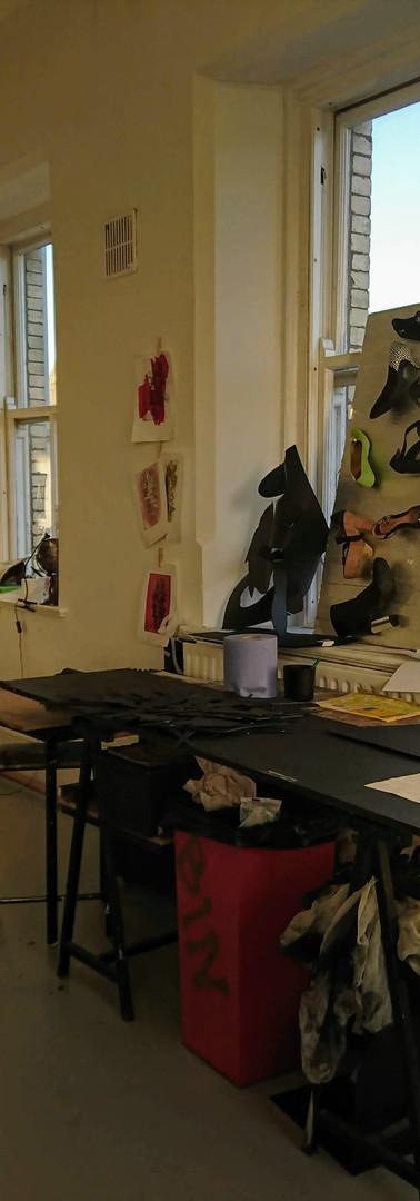 Studio Oct 18.JPG