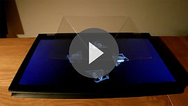 context-video-for-acetate-hologram.jpg