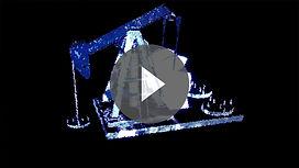 fan-hologram-example-1.jpg