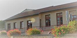 Salle Polyvalente Lompnas