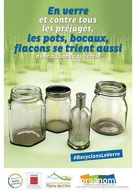 RecycleVerre1.jpg