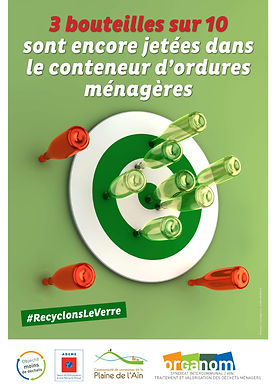 RecycleVerre2.jpg