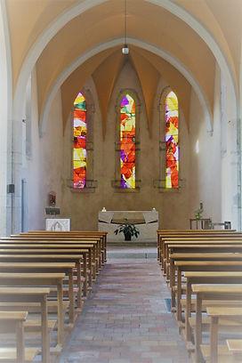 Eglise8.JPG