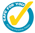 Pandemic%20Safety%20Certification%20Seal