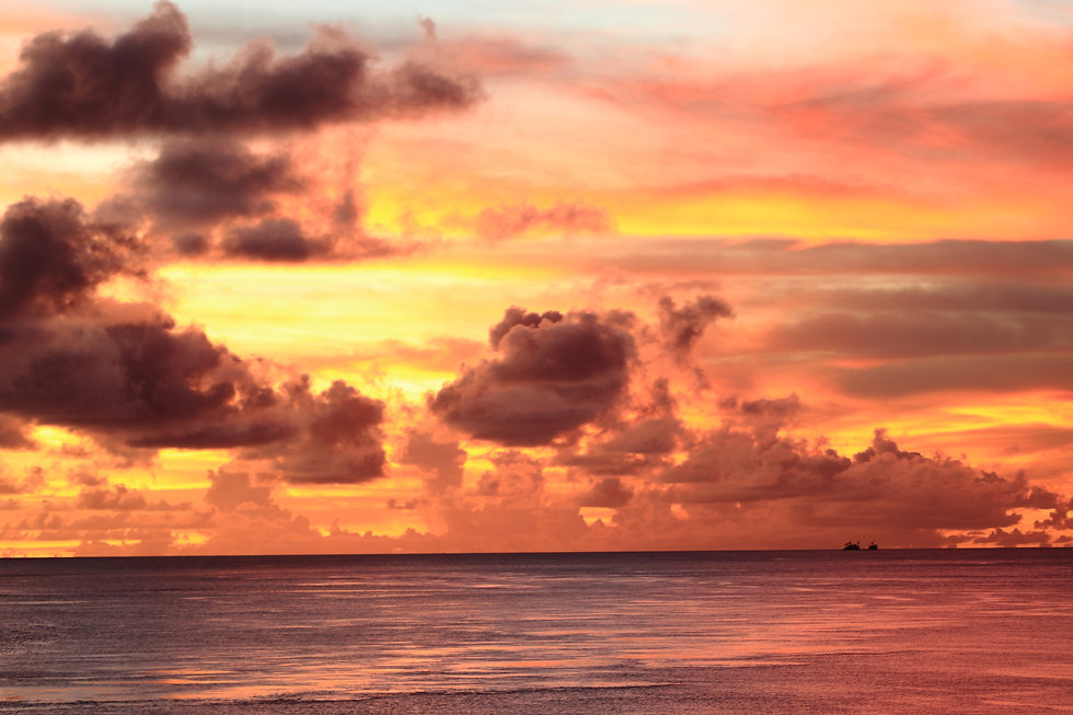 PalauSunset2720opt.jpg