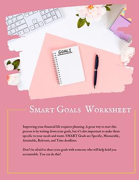 SMART Goals Coversheet.png