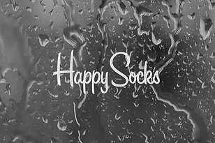 HappySocks_edited.png
