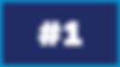 Bud-Light-Logo-1-1.png