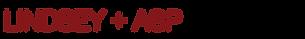 Lindsey+++Asp+Logo+2016.png