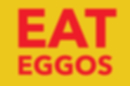 Eggo_edited.png