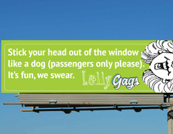 billboard page-01
